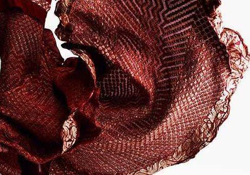 textile-tour-2