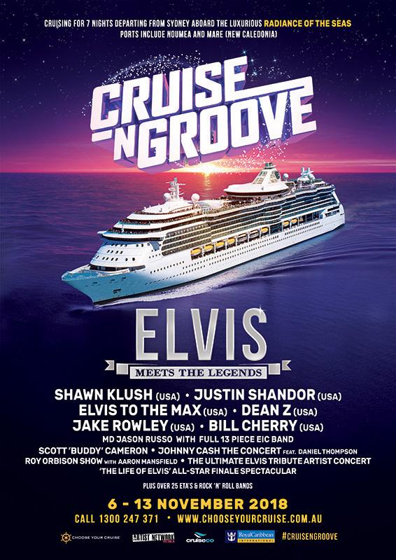 Cruises Travel And Cruise